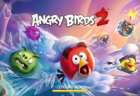 Angry Birds 2 .Do you want to know how to start playing as Pro?