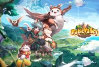 Fable Valley is Now on Android - Free to Download