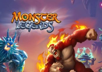 About Monster Legends -  Reviews  Pros & Cons